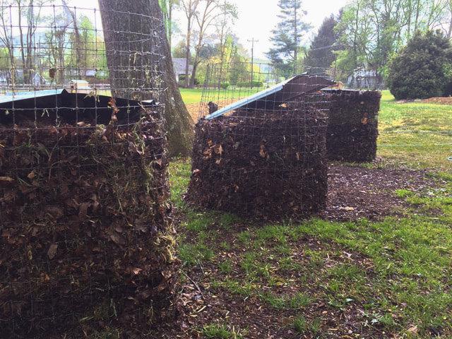 best-compost-method-10974
