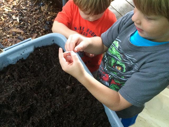 best-compost-method-19796