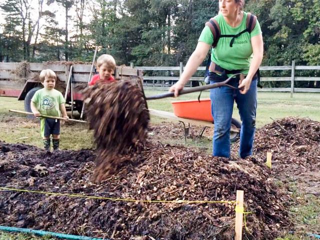 best-compost-method-20