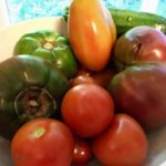 Three Quick and Easy Tomato Dishes for Summertime