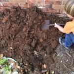 Guerrilla Composting: How to Recycle Food Waste without a Compost Bin